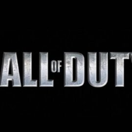 New Call of Duty 2021 confirmed