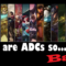 Why ADCs Are Bad