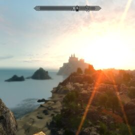 Enderal: Forgotten Stories Review