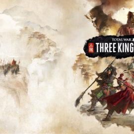 Review: Total War Three Kingdoms DLC: The Mandate of Heaven