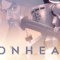 Review: Ironheart by Choice of Games