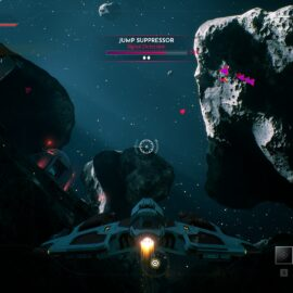 Everspace 2 Impressions