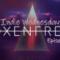 Indie Wednesday: Oxenfree Episode 1