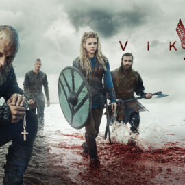 Vikings Season 6 Review: Untapped Potential