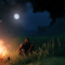Valheim Impressions: How you do Early Access