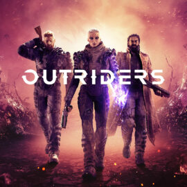 Outriders: Is it worth buying?