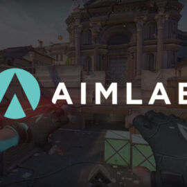 HOW TO USE AIM LABS TO IMPROVE YOUR AIM IN VALORANT (Settings, Tasks, Playlist)