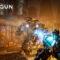 UPCOMING VIDEO GAMES: BIOMUTANT AND NECROMUNDA-HIRED GUNS