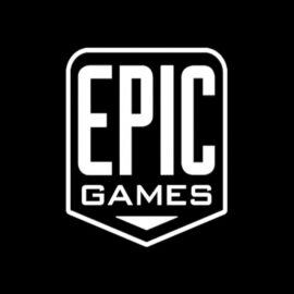 EPIC GAMES STORE: GOOD OR BAD?