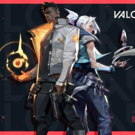 10 PRO TIPS TO BECOME AN AIM GOD – VALORANT