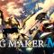 RPG Maker MZ: How Easy is it?