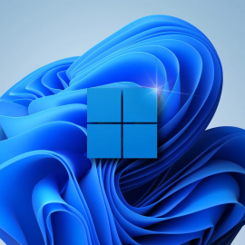 Windows 11- Everything You Need To Know