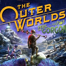Review: The Outer Worlds (Including Peril On Gorgon)