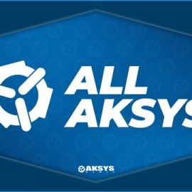 New Games Teased for Aksys Virtual Showcase on August 6th