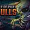 Castle of Pixel Skullsreleaseson Consoles!