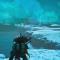 Biomutant Review: The Weird Ninja Racoon Simulator