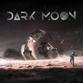 Jujubee Focused on Completing DARK MOON, New Dev Blog!