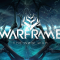 Tennocon Attendees Get Interactive Preview of Warframe Expansion, New War on July 17