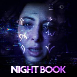 Occult Horror Game 'Night Book' Release Date Confirmed!