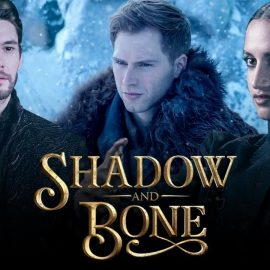 Netflix's Exciting New Series – Shadow And Bone: Episode 1
