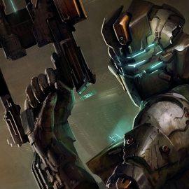 Exciting Gaming Week: GTA VI, PES 2022, Dead Space & more