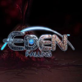 New RPG: Eden Falling has Closed Alpha Steam Key Giveaways