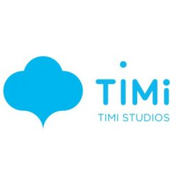TiMi Studio Opens New Game Development Studio in Montreal